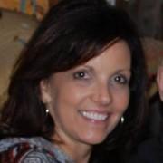 Mary Jo Dean