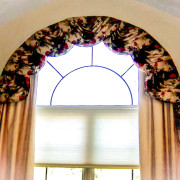 Window Treatments cincinnati