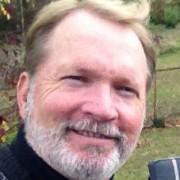 John Kluesener